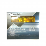 STRONG LIGHT SL1455Y