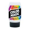 Полироль Turtle Wax Color Magic белый (300мл) 70-141